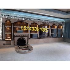 مشبات مشبات, صور مشبات مودرن, اشكال وديكورات مشبات, 0534388185