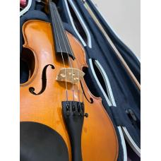 للبيع كمان ياماها YAMAHA Violin