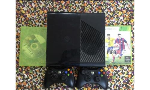 جهاز Xbox 360