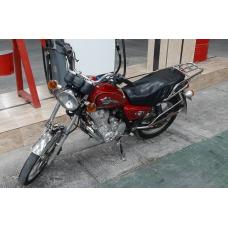 دراجة سانيا