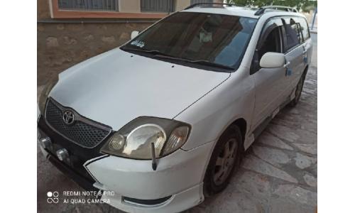كرولا Corolla 2003