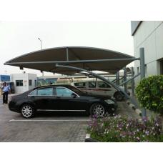 معارض مظلات سيارات من الاختيارالاول 0114996351 اسعار مخفضه 80 ريال ✅تركيب سواترحديد