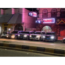 مكتب تاجير سيارات في اليمن