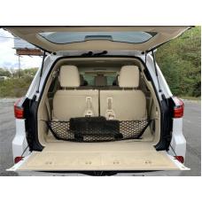 2016 لكزس ال اكس 570 للبيع
