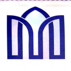 مؤسسة منارة العمران للاستيراد